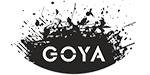 Goya Gallery Restaurant Logo